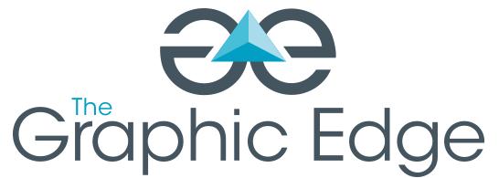 The Graphic Edge, Inc.