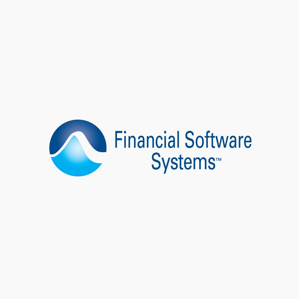 Financial Software Systems, Horsham, PA Logo