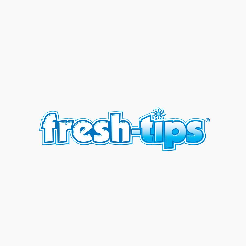 Fresh Tips Logo