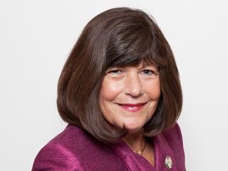 Deborah Albus Wagner